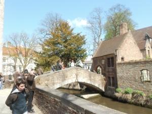 Brugge%20river1