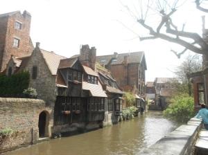 Brugge%20river%202