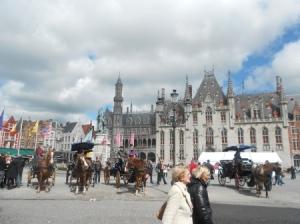 Brugge%20square