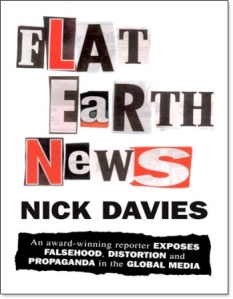 Flat%20Earth%20News