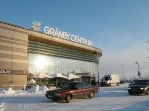 Granby%20shopping%20center