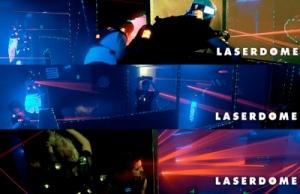 Laserdome2