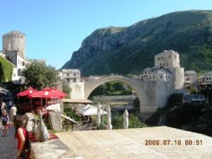 Mostar%20bridge