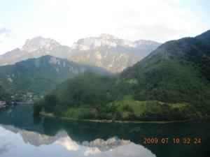 Mostar%20to%20Sarajevo