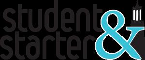 Logo-Student-Starter-300x124