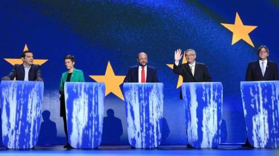 p28-European-elections